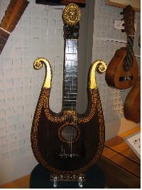 楽器1.JPG