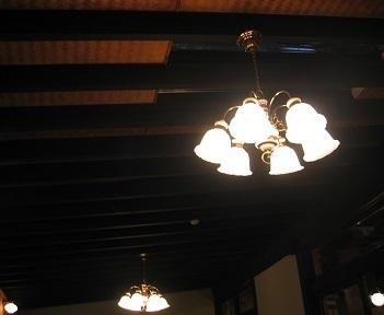 ランプ.jpg