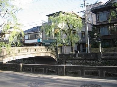 城崎温泉.jpg