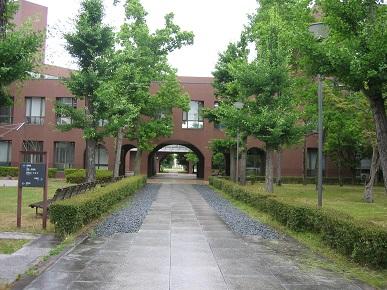 大学.jpg