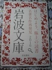 岩波.JPG