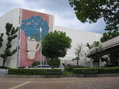 神戸文化ホール.jpg
